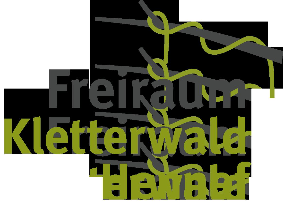 Freiraum Kletterwald Hennef